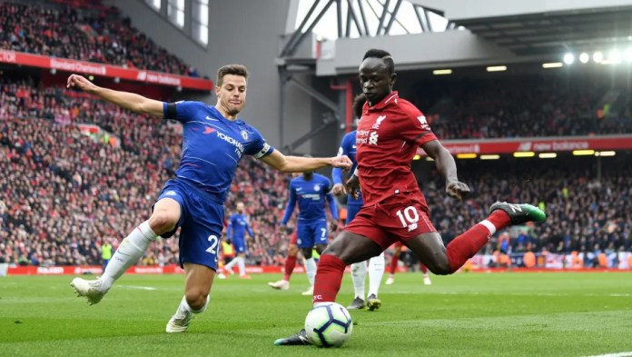 Liverpool vs Chelsea Preview: Where to Watch, Live Stream, Kick Off Time & Team News | 90min