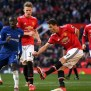 Chelsea Vs Manchester United Fa Cup Final Preview Recent