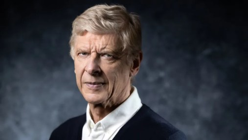 , Video: The Truth On What Arsene Wenger Said About Manchester United