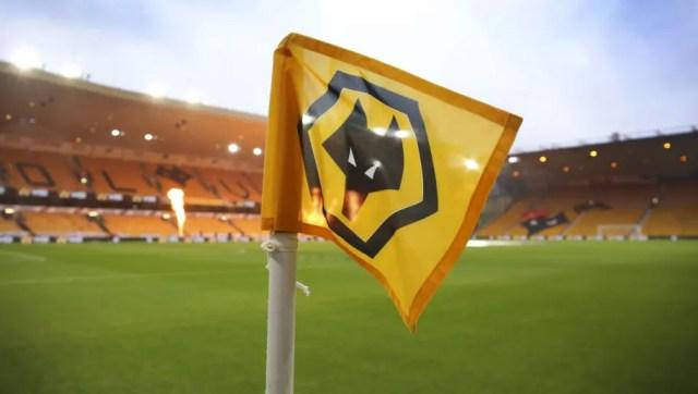 Premier League Team News: Wolves vs Liverpool - Confirmed Lineups   90min