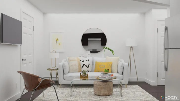 Virtual Kitchen Designer Upload Picture