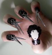 nailed 13 amazingly intricate