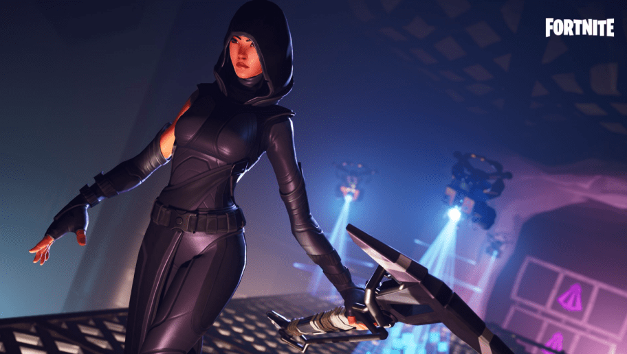 Fortnite Season 5 To Begin July 12 With Double XP Weekend