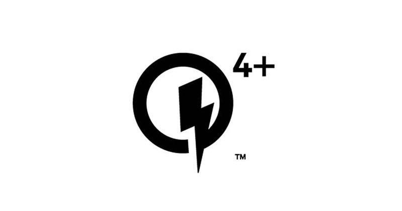 Qualcomm anunţă tehnologia Quick Charge 4+, care încarcă