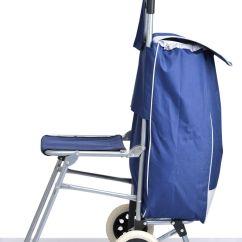 Folding Chair Rental Chicago Beach Sun Shade Ray Ban Bl Rentals Tapdance Org