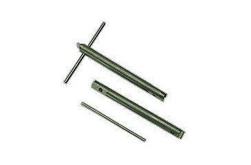 CVA Steel Apollo Nipple & Breech Plug Wrench For In Line