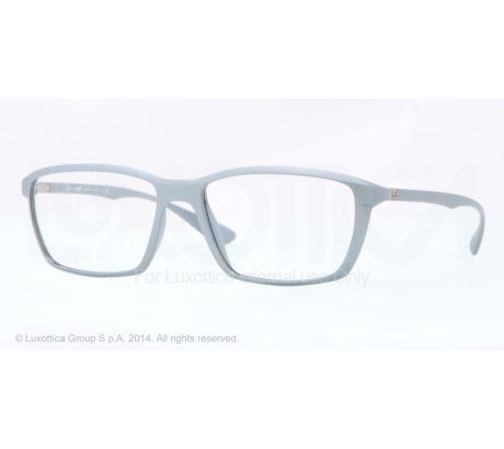 Cost Of Frames At Pearle Vision | Amtframe.org