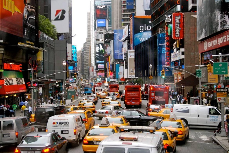 photo: pics4learning.com