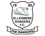Ellesmere Rangers FC