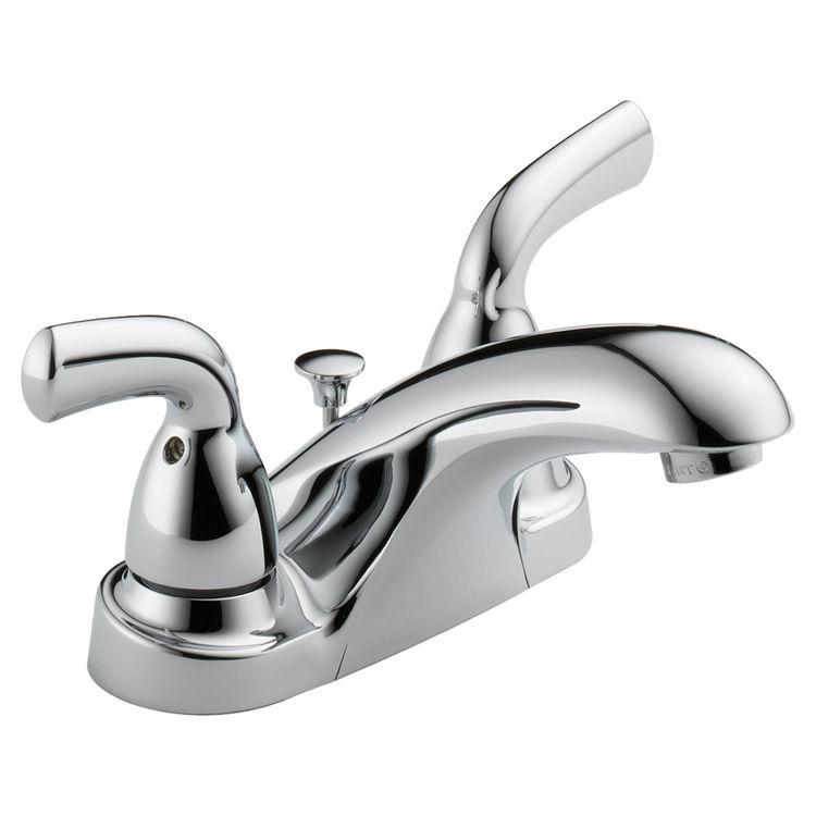 plumbersstock
