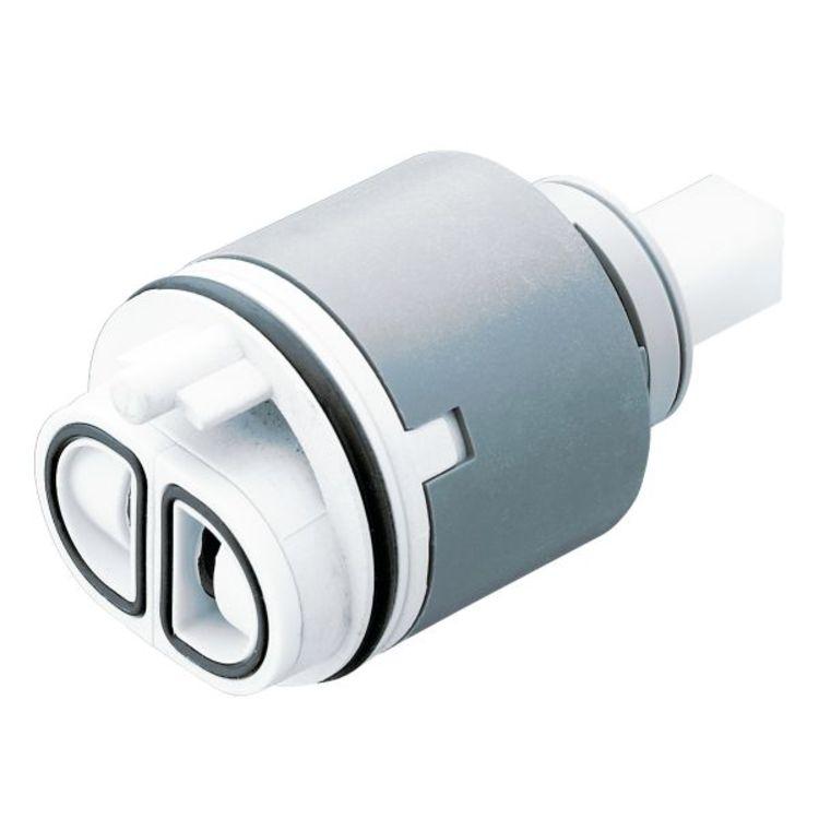 cleveland 40068 shower valve cartridge