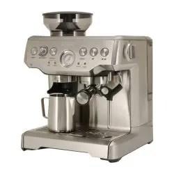 Compare Coffee Amp Espresso Machines Gt Small Kitchen