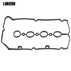 Cyl. Head & Valve Cover Gasket Parts & Accessories Engine
