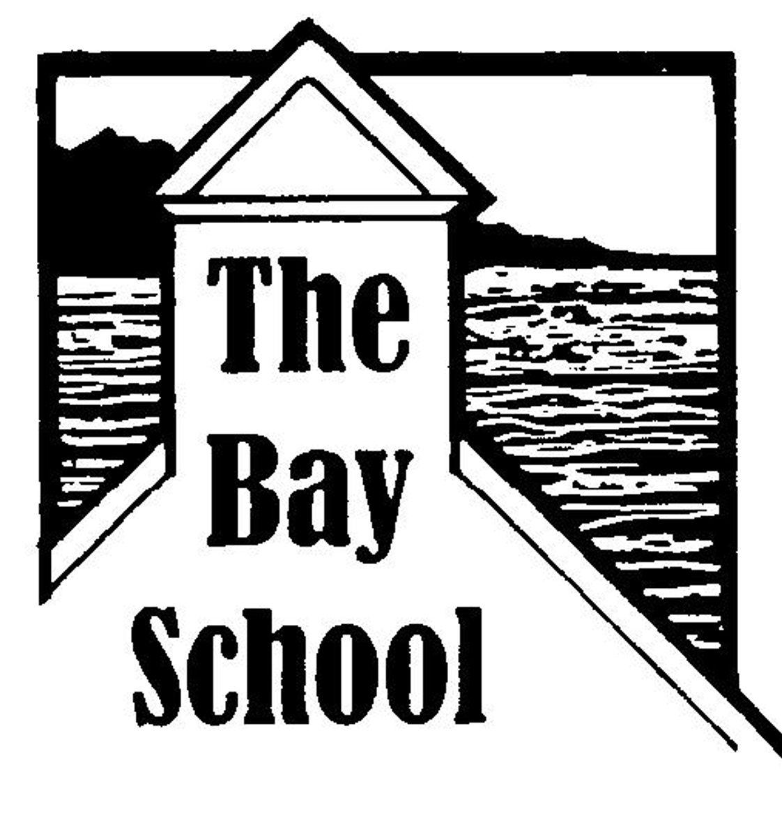 Top California Special Education Private Schools (2021)
