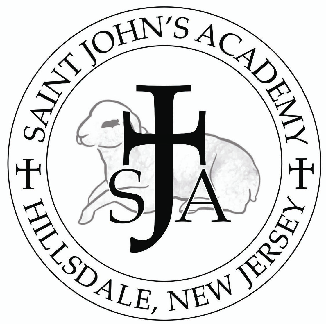 Top New Jersey Blue Ribbon Private Schools (2019-20)