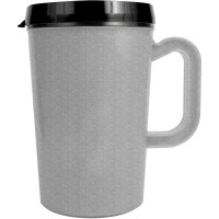 Big Joe Insulated Mug (22 Oz.) | Promotional Travel Mugs ...