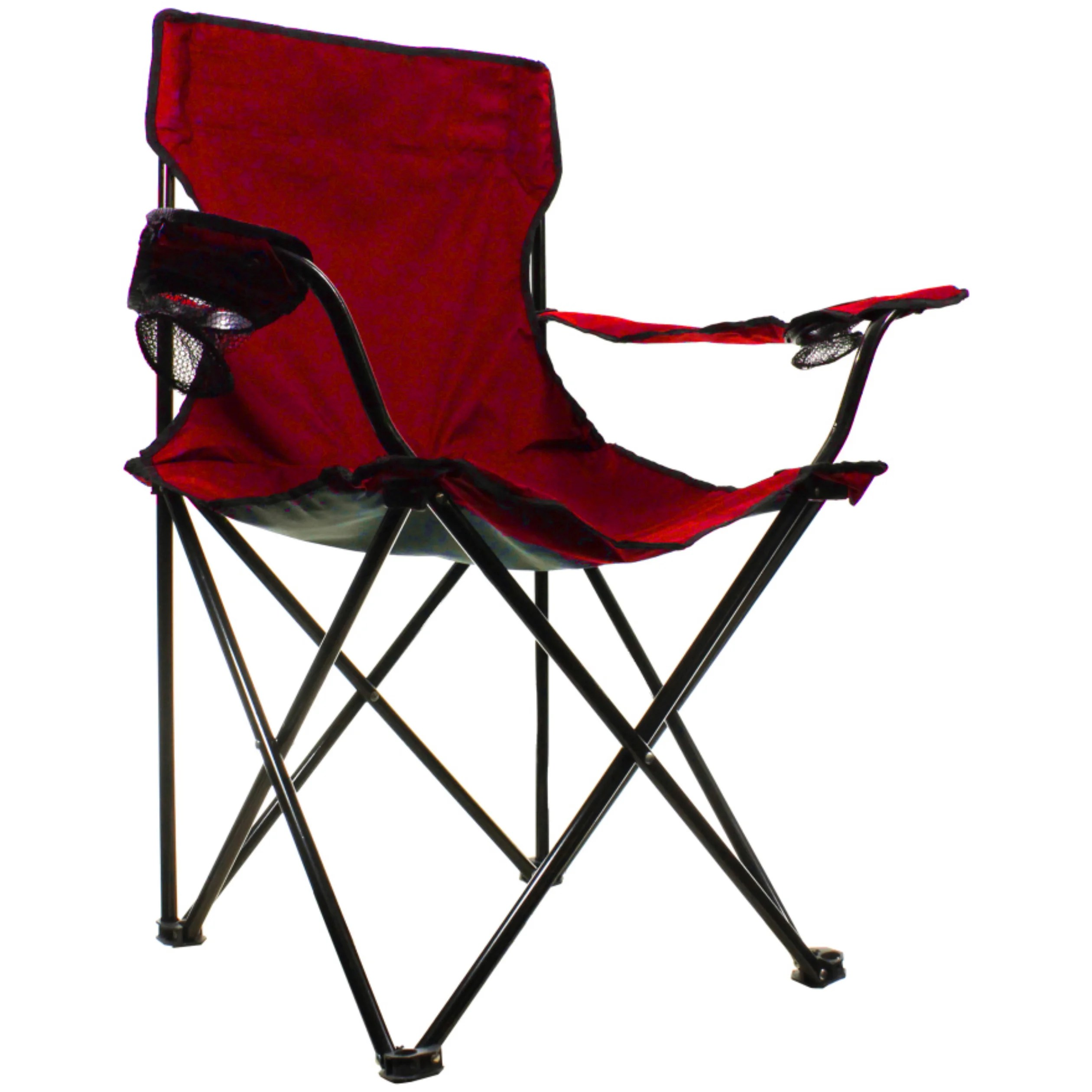 Folding Chair with Carrying Bag  Trade Show Giveaways