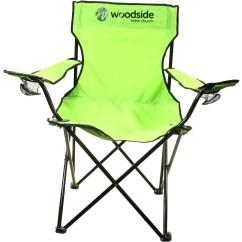 Folding Chair Quality Conference Room Chairs With Wheels Carrying Bag Trade Show Giveaways