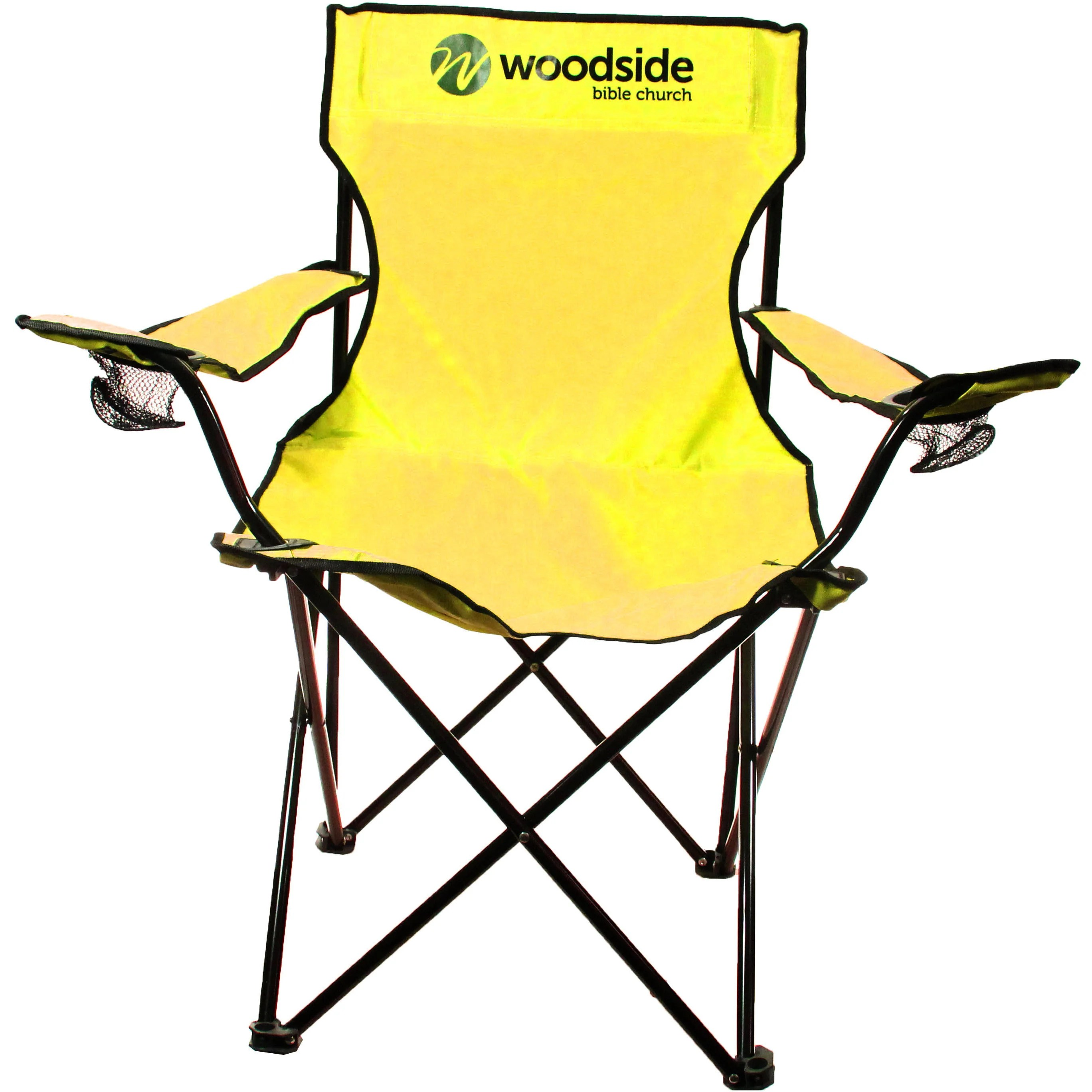 quality folding chairs high top table and chair sets with carrying bag trade show giveaways