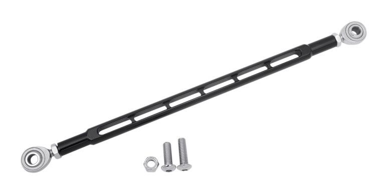Joker Machine Stalker Shift Linkage Rod For Harley Big