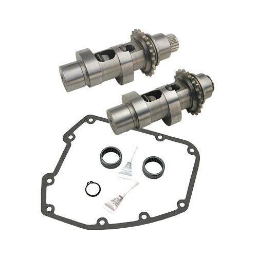 S&S MR103 Easy Start Cam Kit For Harley Twin Cam 2006-2017