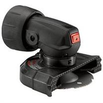 Rotozip Rz20 Attachments
