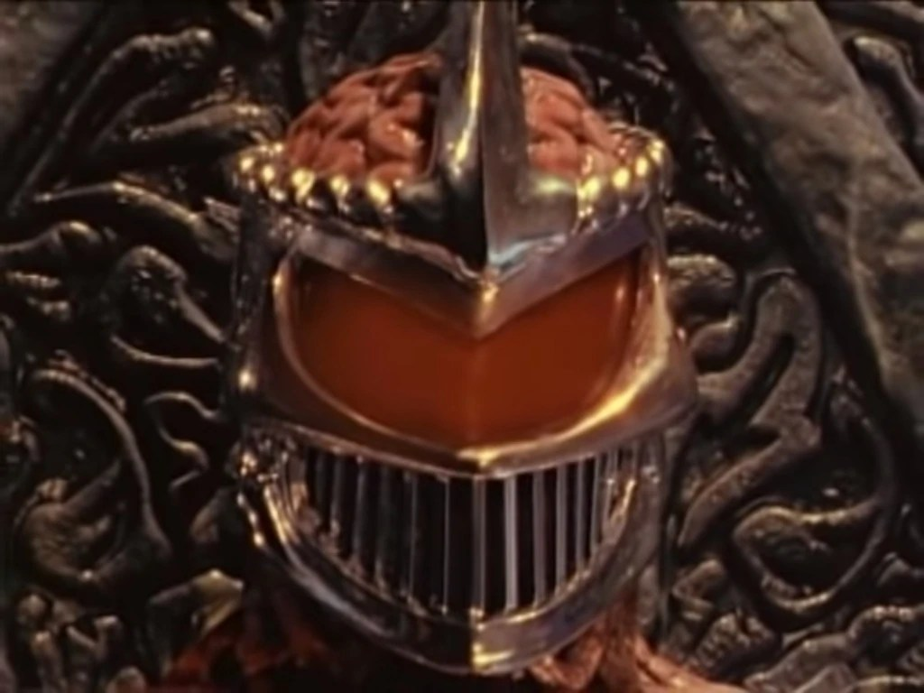 https://i0.wp.com/images2.wikia.nocookie.net/__cb20070306183023/powerrangers/images/3/30/Lord_zedd.jpg
