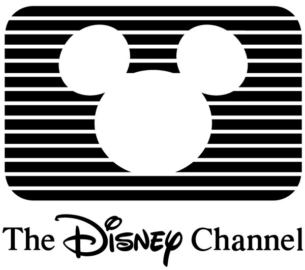 Disney Channel identification