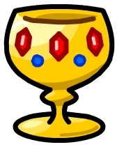 Goblet Pin.png