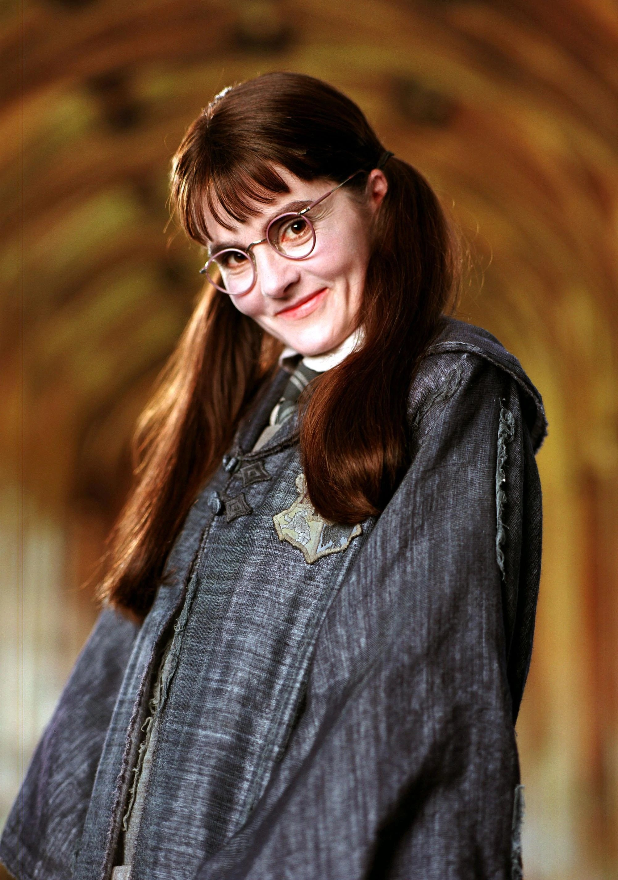 picture about Moaning Myrtle Printable referred to as Moaning Myrtle Harry Potter Printable - Calendar year of Contemporary H2o