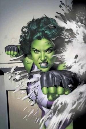 https://i0.wp.com/images2.wikia.nocookie.net/__cb20091011124955/hasbroheroes/images/b/bd/300px-She_Hulk_5_2004.jpg