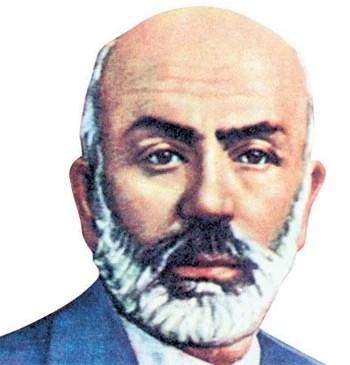Mehmet akif ersoy Mustafa Kemal Atatürk ve Mehmet Akif Ersoy İlişkisi Nasıldı