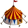 File:Carnival Tent-icon.png