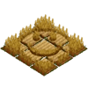 File:Crop Circle IV-icon.png