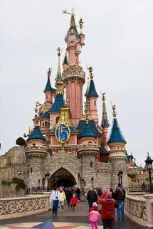 Autopia - Disney Wiki