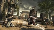 Assassins-creed-brotherhood-animus-project-20-gets-new-trailer.jpeg