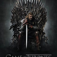 Game Of Throne Chair Strongback The Real Iron Unveiled By George R Martin Photo