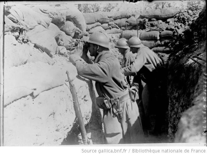 Soldats Argonne 2.jpg