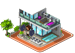 Fitness House-icon.png