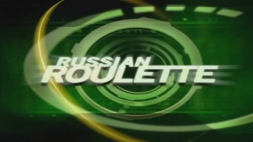 Russian Roulette Game Shows Wiki