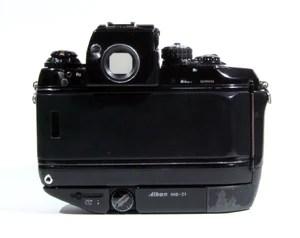 Nikon F4 05.jpg