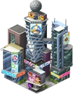 City Center Level 7.png