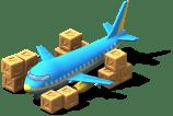 CV Sky Cargo Plane.png