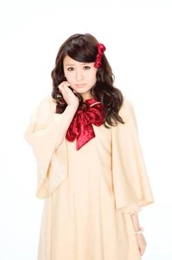 Sugaya Risako2