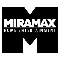 Miramax Home Entertainment - Logopedia, the logo and ...
