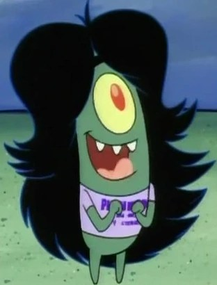 Falling In Reverse Wallpapers For Iphone 5 1000 Images About Squidward On Pinterest Squidward