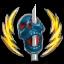 Unreleased emblem 16