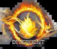 Divergent1