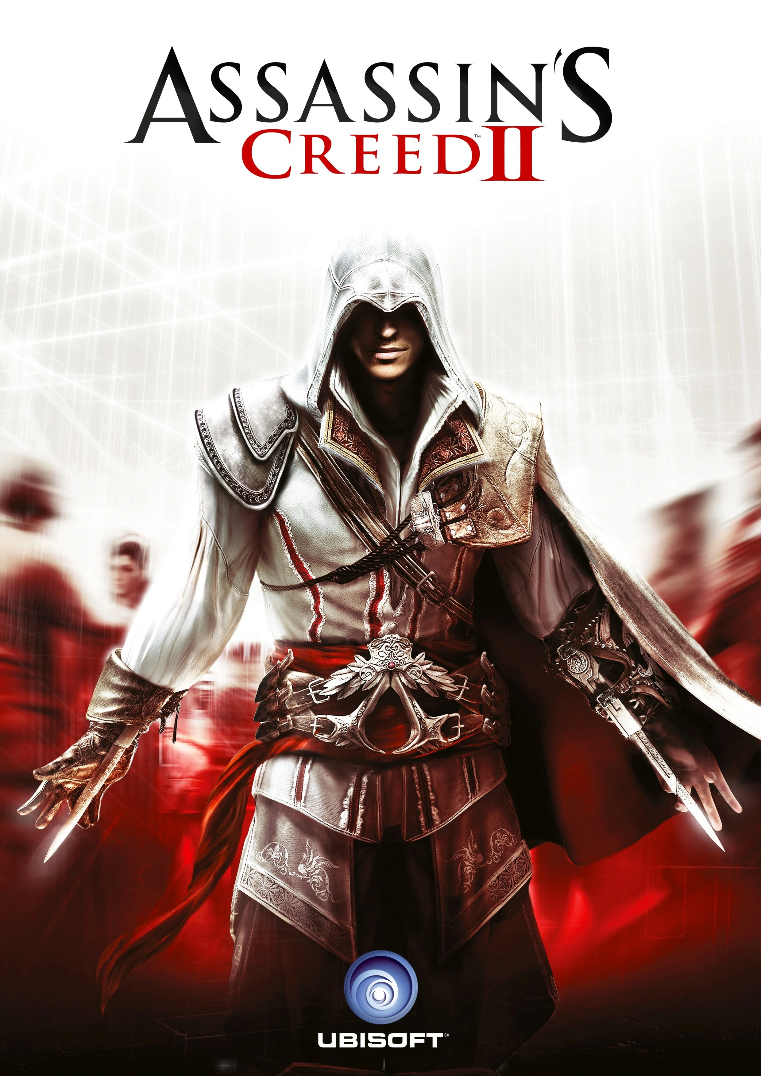 Assassins Creed II  Assassins Creed Wiki