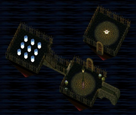 File:Chrono Trigger world map End of Time.png